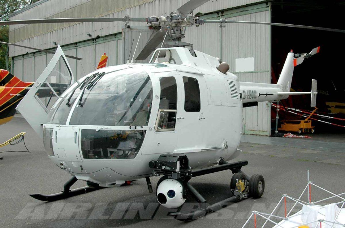 bo-105-slide-1-1200x795.jpg