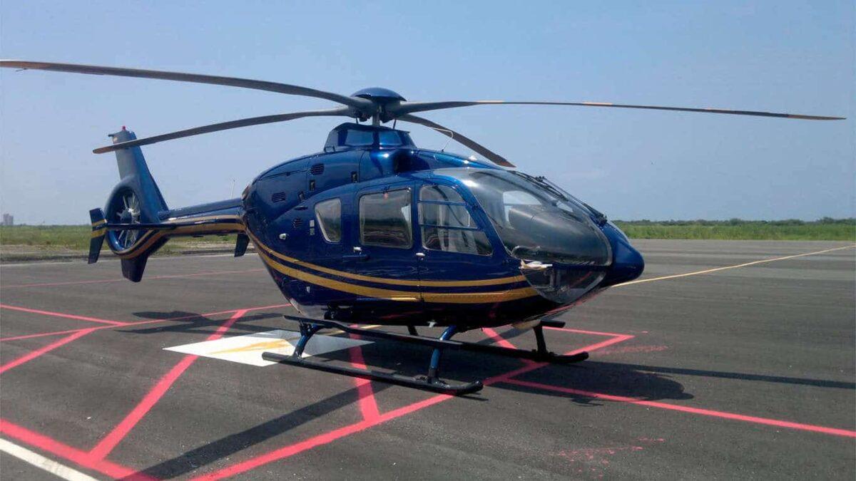 eurocopter-ec35-1200x675.jpg