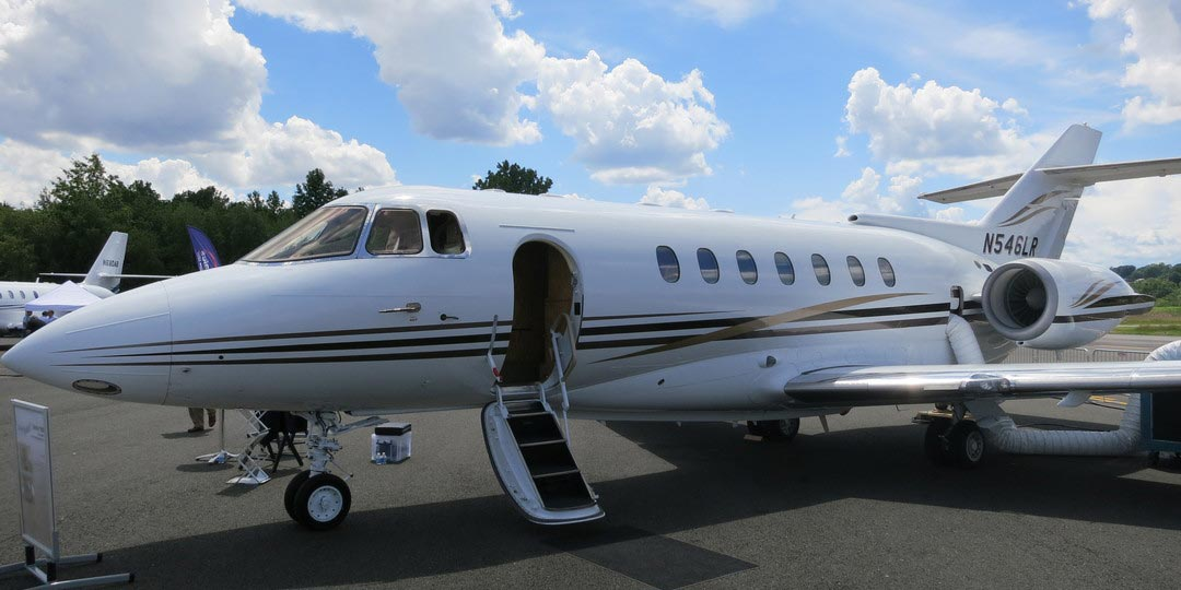arenda-Hawker-1000-1-1080-540.jpg