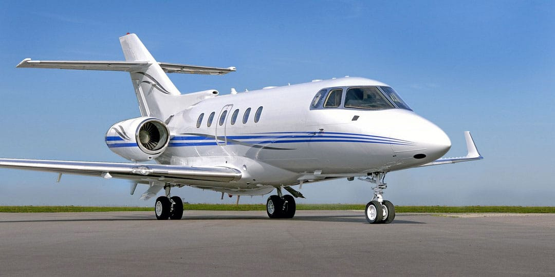 arenda-Hawker-850xp-1-1080-540.jpg