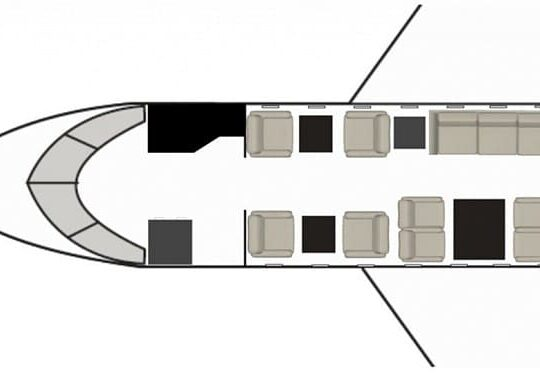 arenda-challenger-604-12-4-540x373.jpg