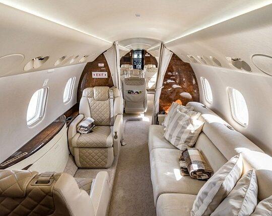 arenda-embraer-legacy-600-2-540x430.jpg