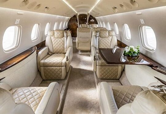 arenda-embraer-legacy-600-4-540x372.jpg