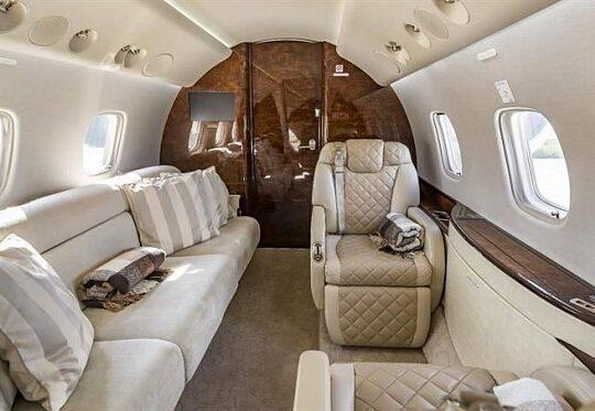 arenda-embraer-legacy-600-5-540x373.jpg