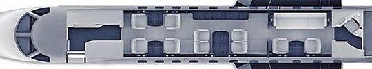 arenda-embraer-legacy-600-6-540x101.jpg