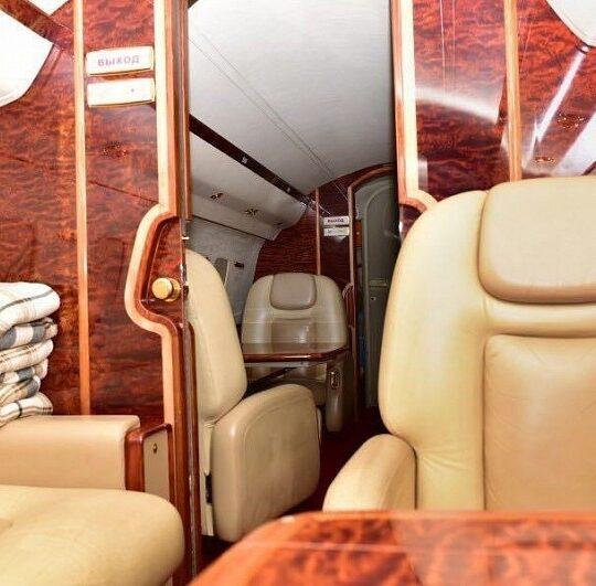 arenda-yak-40-5-540x531.jpg